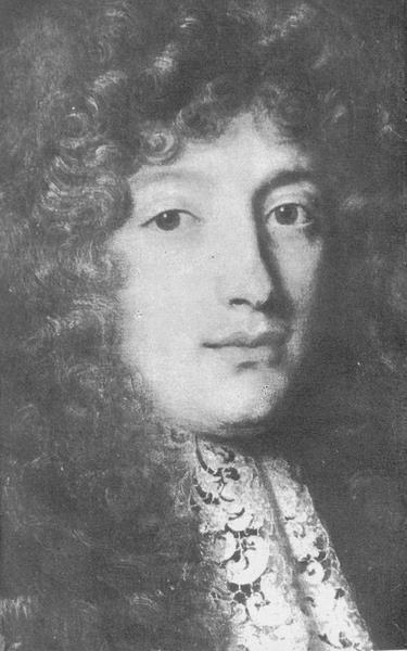 Armand de Gramont, Comte de Guiche Guy Armand de Gramont comte de Guiche 16371673 image source