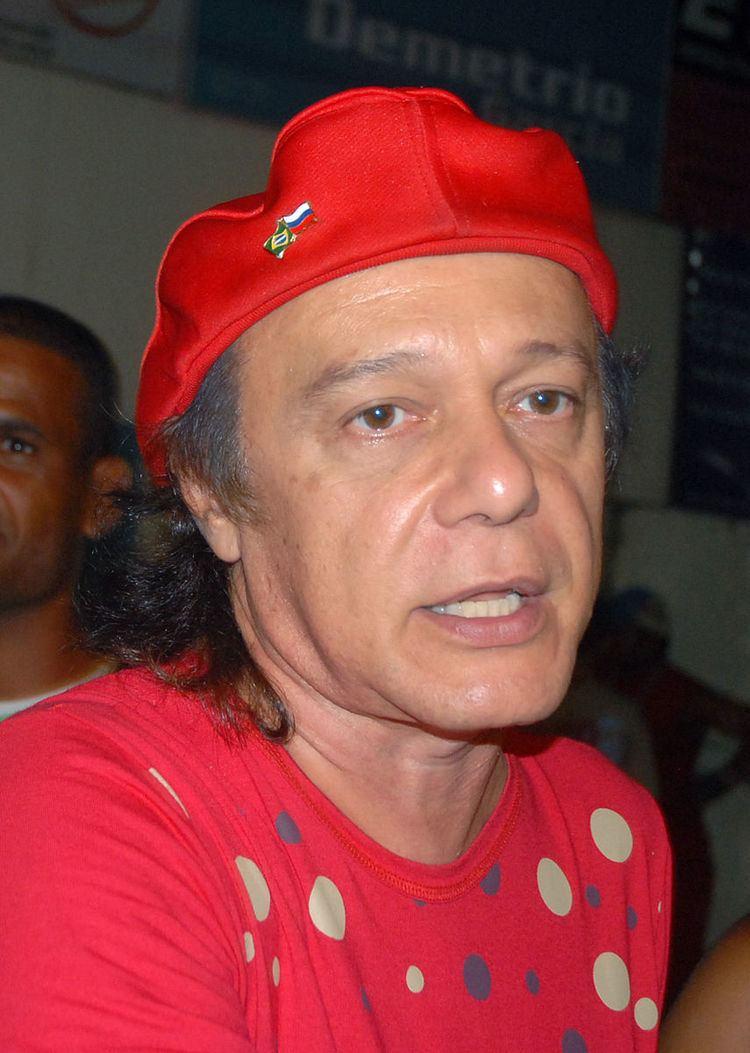 Armandinho (Brazilian guitarist)