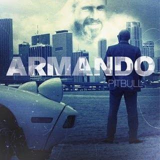 Armando (album) httpsuploadwikimediaorgwikipediaen33ePit