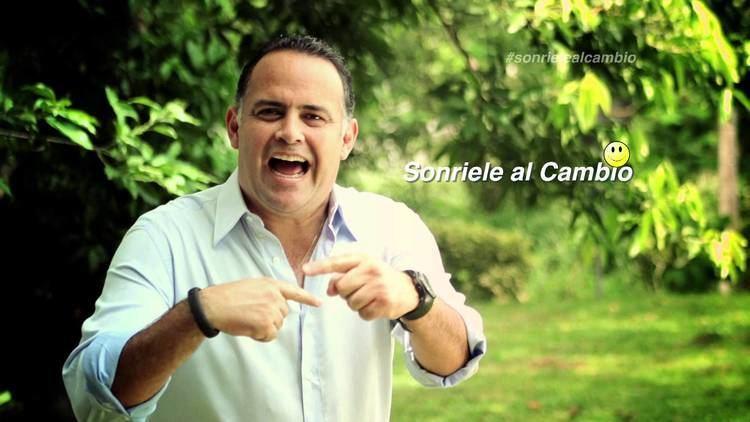 Armando Calidonio Armando Calidonio YouTube