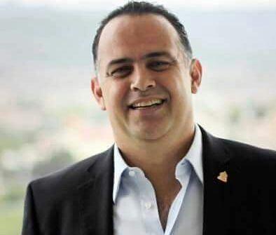 Armando Calidonio httpspbstwimgcomprofileimages7358526639469