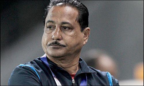 Armando Colaco East Bengal retain Armando Colaco as head coach