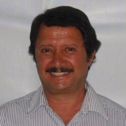 Armando Contreras Ceballos wwwredpoliticamxsitesdefaultfiles1626jpg13