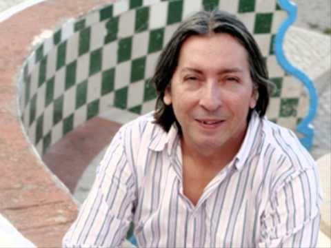 Armando Gama FC 2009 Armando Gama quotAmor MaisQuePerfeitoquot excerto