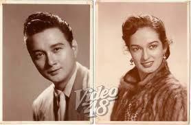 Armando Goyena Talisman and Damong Ligaw Remembering Armando Goyena Melcores