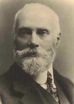 Armando Palacio Valdés Armando Palacio Valds 18531938