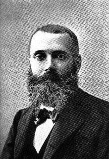 Armando Palacio Valdés httpsuploadwikimediaorgwikipediacommonsthu