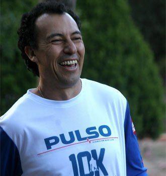Armando Quintanilla pulsoslpcommxwpcontentuploads201308armando