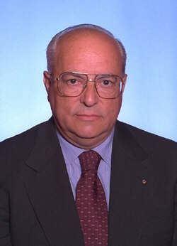 Armando Veneto Armando Veneto Wikipedia