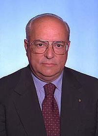 Armando Veneto httpsuploadwikimediaorgwikipediacommonsthu