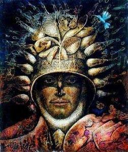 Armando Villegas 19 best Armando Villegas images on Pinterest Colombian art