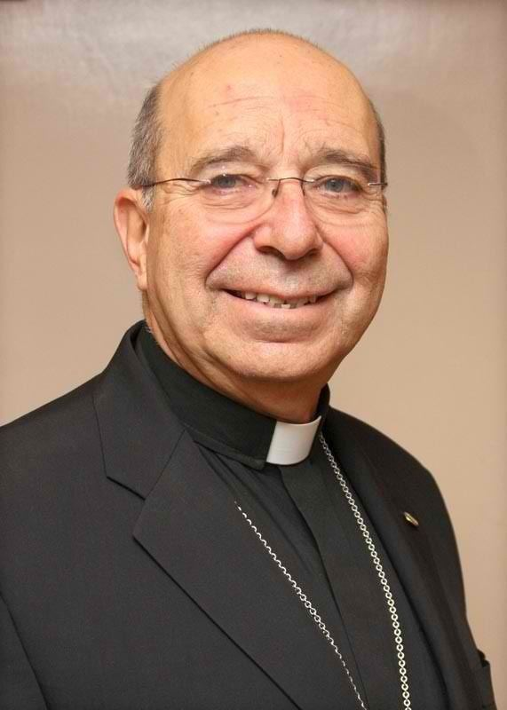 Armando Xavier Ochoa dioceseoffresnoorgpicturesbishopochoapublicjpg