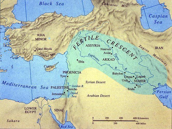 Armavir, Armenia in the past, History of Armavir, Armenia