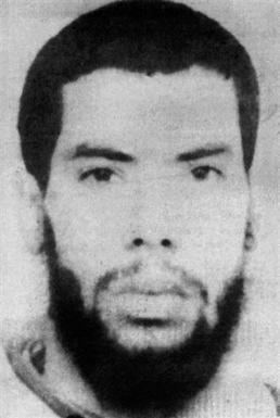 Armed Islamic Group of Algeria