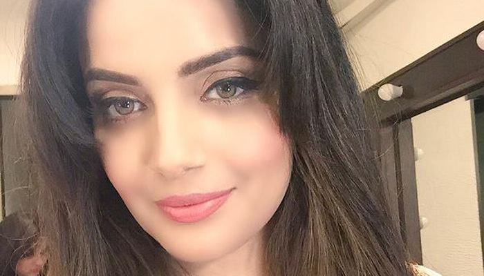 Armeena Khan Armeena Khan Latest News on Armeena Khan Read Breaking