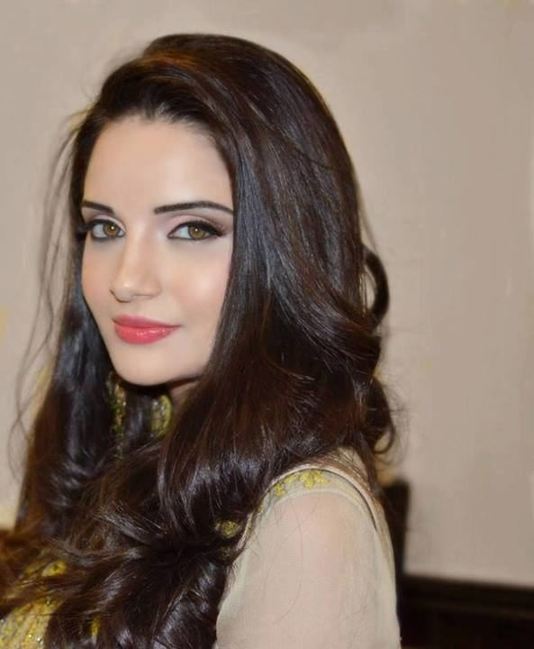 Armeena Khan Armeena Rana Khan Model Profile and Pictures