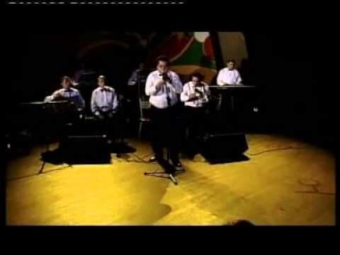 Armen Grigoryan (duduk player) Armen Grigoryan duduk player live concert song ganie vor YouTube