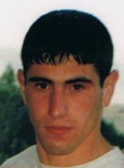 Armen Nazaryan (judoka)