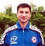Armen Shahgeldyan armfootballtripodcomsitebuildercontentsitebuil