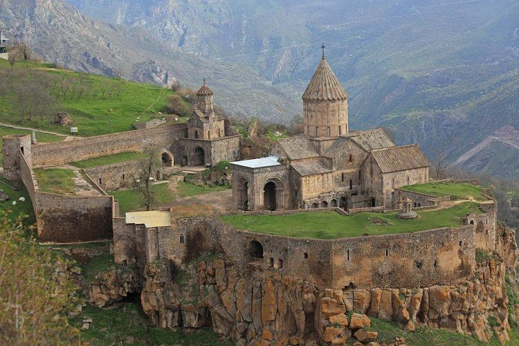Armenia, Colombia Tourist places in Armenia, Colombia