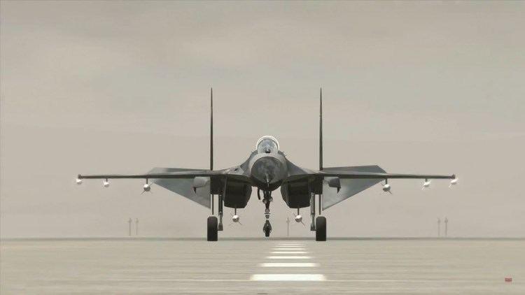 Armenian Air Force ARMA2ARMENIA Armenian AirForce YouTube