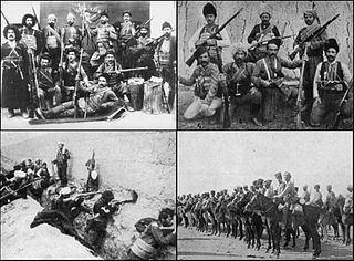 Armenian national liberation movement httpsuploadwikimediaorgwikipediacommonsthu
