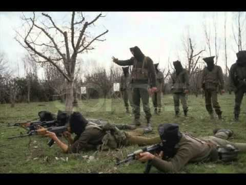 Armenian Secret Army for the Liberation of Armenia ASALA Armenian Secret Army for the Liberation of Armenia YouTube