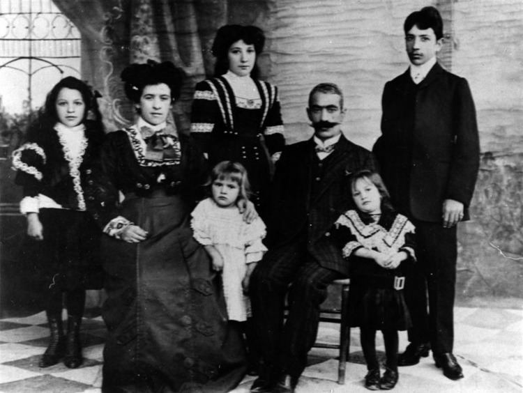 Armenians Armenian Americans Wikipedia
