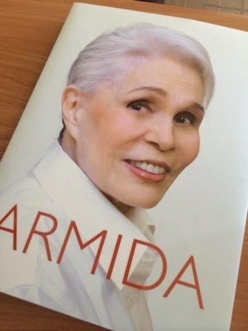 Armida Siguion-Reyna Chikkaness Avenue Armida SiguionReyna Highly Anticipated Biography