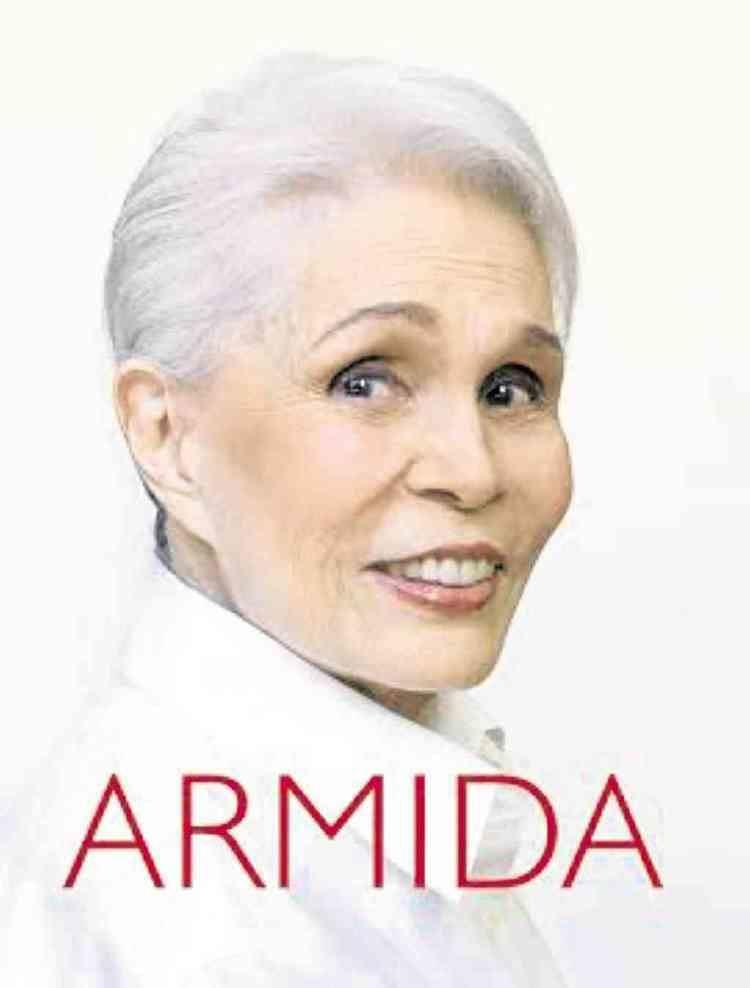 Armida Siguion-Reyna lifestyleinquirernetfiles201502t0223cathyar