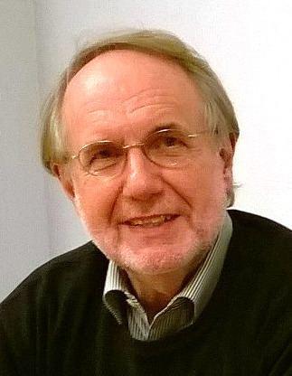 Armin B. Cremers Prof em Dr Armin B Cremers BIT ERG AIF