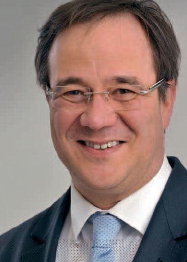 Armin Laschet wwwdazaugsburgdewpcontentuploads201204arm