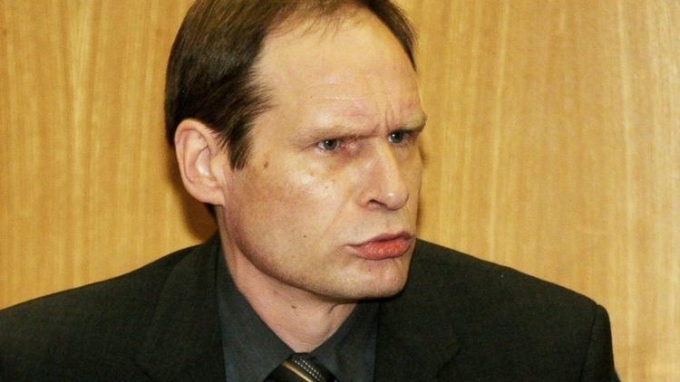 Armin Meiwes Alchetron The Free Social Encyclopedia