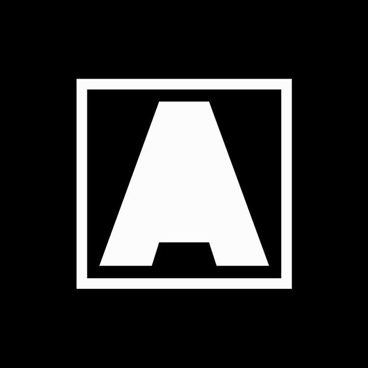 Armin van Buuren httpslh3googleusercontentcombpG1ubrMAAAA