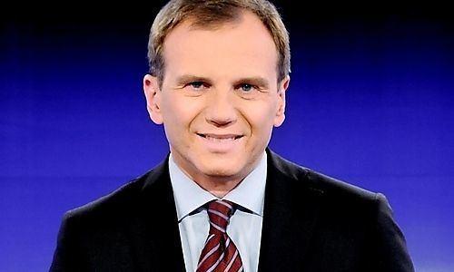 Armin Wolf Armin Wolf Aktuelle Infos zur Person