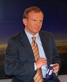 Armin Wolf httpsuploadwikimediaorgwikipediacommonsthu