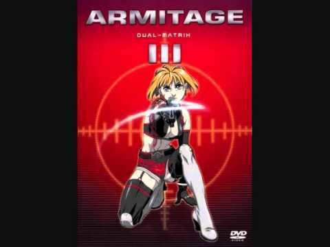 Armitage III: Dual-Matrix movie scenes 40 39