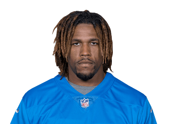 Armonty Bryant Armonty Bryant Stats News Videos Highlights Pictures
