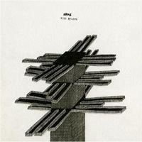 ARMS (band) cdn4pitchforkcomalbums14780homepagelarge375
