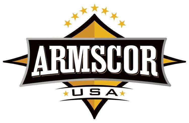 Armscor (Philippines) blogcheaperthandirtcomwpcontentuploads20130