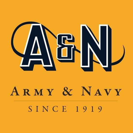 Army & Navy Stores (Canada) wwwoldstrathconacaUploads63bb08190c5e4b28aa