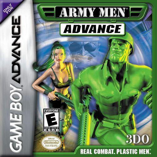 Army Men Advance httpsrmprdseGBAboxart0039jpg