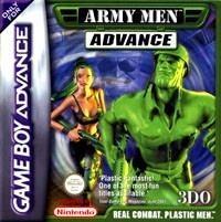 Army Men Advance Army Men Advance Wikipedia