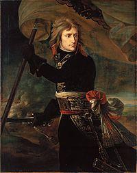 Army of Italy (France) httpsuploadwikimediaorgwikipediacommonsthu
