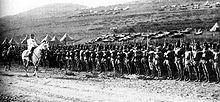 Army of the Levant httpsuploadwikimediaorgwikipediacommonsthu