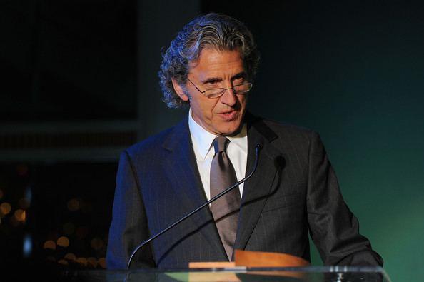 Armyan Bernstein Armyan Bernstein Photos Global Green USA39s 15th Annual