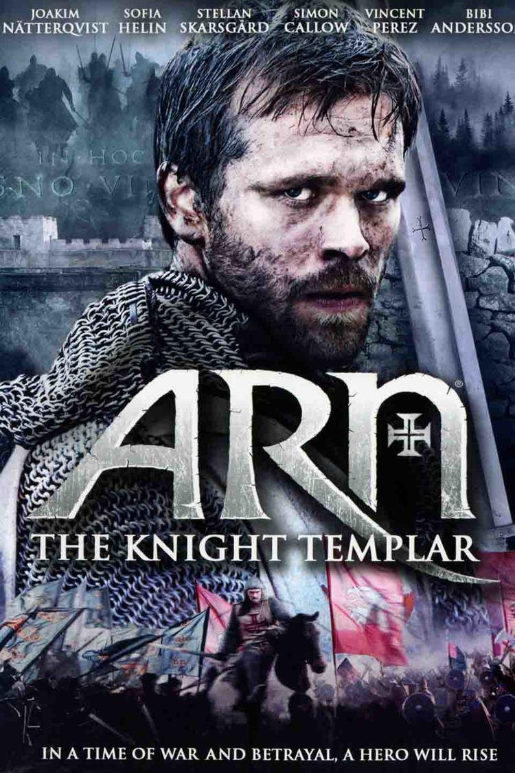 Arn – The Knight Templar wwwgstaticcomtvthumbdvdboxart8114558p811455