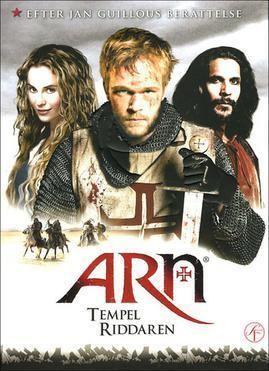 Arn – The Knight Templar Arn The Knight Templar Wikipedia