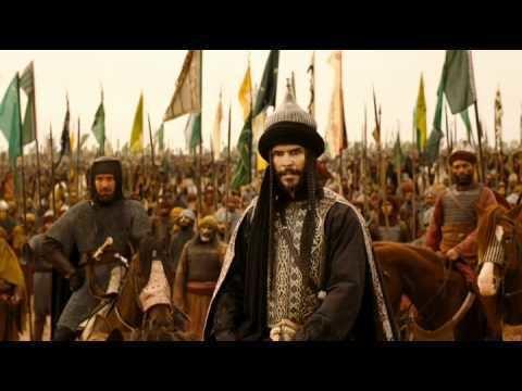 Arn – The Knight Templar Arn The Knight Templar Official Trailer YouTube