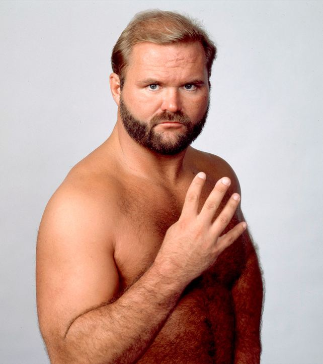 Arn Anderson Arn Anderson Online World of Wrestling
